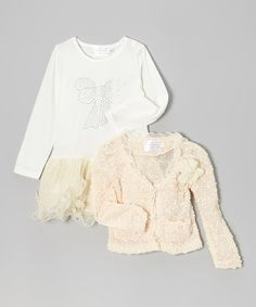 Blossom Couture | Daily deals for moms, babies and kids