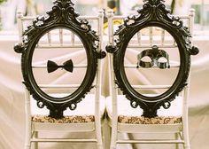 Gatsby Inspired Themed Wedding. Samuel Goh Photography. www.theweddingnotebook.com