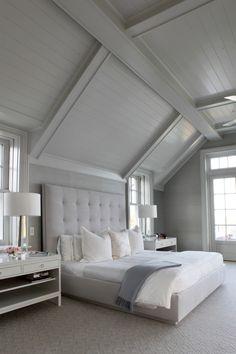 WMNY_Bedroom2_Resize