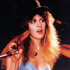 Die 166 Besten Bilder Von Fleetwood Mac Buckingham Nicks