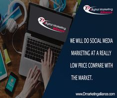 Digital Marketing Alliance is a it company giving best in high class website, seo desktop applications and digital marketing facilitating. Content Marketing, Social Media Marketing, Digital Marketing, Exponential Growth, Competitor Analysis, Advertising, About Me Blog, Seo Sem, Amazing