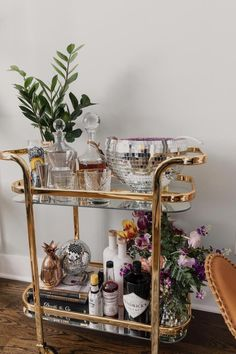 "Obtain wonderful tips on ""bar cart decor ideas"". They are actually offered for you on our website."