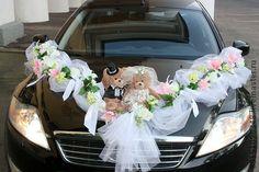 2ca4538507-svadebnyj-salon-ukrashenie-na-mashinu-n1829.jpg (420×280)