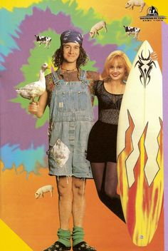 Full Son In Law Poster Son In Law Movie, Encino Man, Pauly Shore, Archie, Image Sharing, Movies And Tv Shows, Movie Tv, Sons, Disney Characters