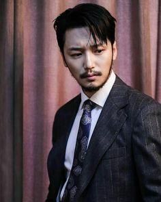 #변요한 #卞耀漢 #Byunyohan Byun Yo Han, Korean Male Actors, Dear Future Husband, Asian Hotties, Hipster Fashion, Celebs, Celebrities, Haircuts For Men, Short Film