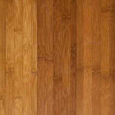 Upstairs 35 year residential/ lifetime structural warranty, this 5/8in. x 3 3/4in. Carbonized Horizontal Premium Solid Bamboo $1.69