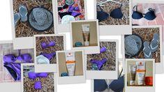 El armario de Lu by Jane: Mis básicos de verano, parte I:Turquía