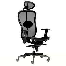 working chair - Google 検索