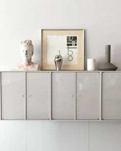 Montana Home by at styled by Montana Furniture, Montana Homes, Lets Stay Home, Retro Chic, Mid Century Design, Living Room Modern, Interior Styling, Shelving, Mid-century Modern