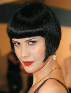 Google Image Result for http://revistaestilo.abril.com.br/imagem/celebridades/segredos-das-celebridades/097_famosa-mayana-moura-atriz-tv-globo.jpg