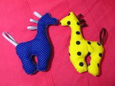 giraffe baby rattle and teether soft toy gift for baby, babyshower gift, https://www.etsy.com/listing/217692291/giraffe-baby-rattle-and-teether-soft-toy?ref=shop_home_active_1