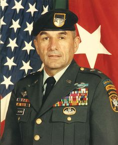 The Army Special Forces Legend Who Survived Both The Holocaust And Vietnam Has Died Military Slang, Military Veterans, Military History, Military Uniforms, Vietnam History, Vietnam War Photos, Green Beret, American Soldiers, Special Forces
