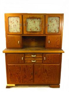 such an oven was in my childhood 39 s kitchen oh dear we. Black Bedroom Furniture Sets. Home Design Ideas