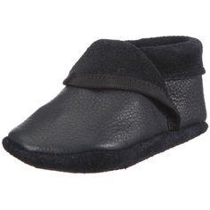 4464ece650790 82 meilleures images du tableau Chaussures Pololo