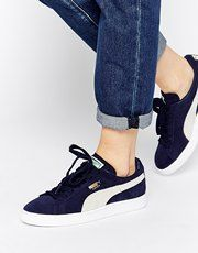 42 Best Sneakers images | Sneakers, Me too shoes, Shoes
