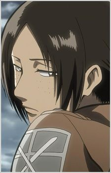 Looking for information on the anime or manga character Ymir? On MyAnimeList you can learn more about their role in the anime and manga industry. Attack On Titan Aesthetic, Ymir And Christa, Female Titan, Aot Characters, Connie Springer, Attack On Titan Anime, Cute Anime Character, Best Waifu, Movies Showing