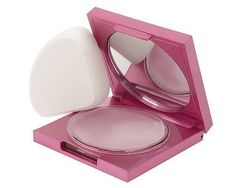 Mally Beauty Face Defender #mallymusthaves