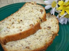 Banana-Coconut Bread Recipe - Food.com