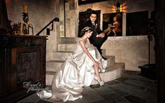 regina-wedding-photography-6-1-stonehall-castle-regina-bride-groom