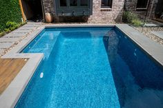 Outdoor Pavers, Pool Pavers, Bluestone Pavers, Pool Coping, Paving Stones, Outdoor Living, Outdoor Decor, Outdoor Settings, Stone Flooring