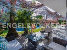Villa with 5 rooms in Cascais Engel & Völkers Property Details | W-023O5V - ( Portugal, Grande Lisboa, Cascais )
