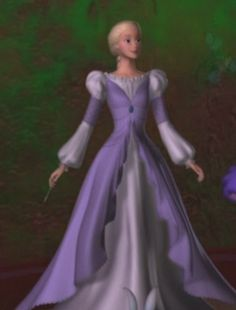 Barbie as Rapunzel - the first painted dress Rapunzel Barbie, Rapunzel Costume, Rapunzel Dress, Barbie I, Barbie World, Barbie Dress, Barbie And Ken, Barbie Clothes, Childhood Movies