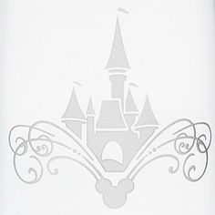 so I love this as a tattoo but somehow without the mickey head and turning the swirls into book pages