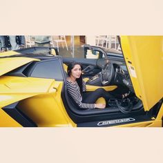 Yes Man, Dream Cars, Toddler Bed, Yellow, Sexy, Instagram Posts, Child Bed