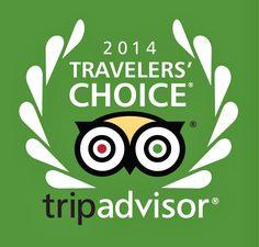 En TripAdvisor es un sitio donde podras encontrarar opiniones reales y confiables sobre los establecimientos de hospedaje como hoteles, hostales, B & B, posadas y mucho más  los invito a compartir  también tu opinión y ayudar a viajeros de cualquier parte del mundo.