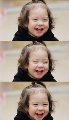 Cute Little Baby Girl, Cute Baby Girl Pictures, Little Babies, Baby Kids, Cute Asian Babies, Korean Babies, Cute Babies, Superman Baby, Superman Wallpaper
