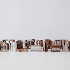#文房具 #stationery