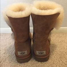 UGG boots Short UGG Shoes Winter & Rain Boots