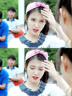 150612 프로듀사 Don't crop the logo Fandom, Illustration Girl, Feel Tired, Korean Celebrities, Love You So Much, Little Sisters, Rapper, Drama, Singer