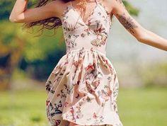 10 best sundresses this summer