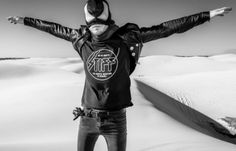 'Guitar Came First' & 9 More Things We Learned In The Bloody Beetroots' Reddit AMA - http://blog.lessthan3.com/2015/09/10-things-learned-sbcr-bloody-beetroots-reddit-ama/ reddit ama, sbcr, the bloody beetroots Electro House, News
