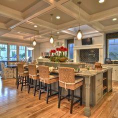 Beautiful Medium Brown Hardwood Floor The Best Hardwood