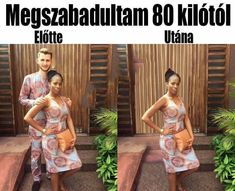 Prom Dresses, Formal Dresses, Comedy, Two Piece Skirt Set, Memes, Funny, Skirts, Fashion, Dresses For Formal