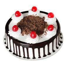 Cake Delivery In Delhi Noida 2 HR