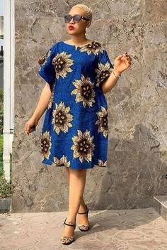 Ankara styles 2020 are one of the most gorgeous African dresses. Get latest Ankara styles and attire trending now which you can even use for Asoebi. Best African Dresses, African Fashion Ankara, African Traditional Dresses, Latest African Fashion Dresses, African Print Dresses, African Print Fashion, African Attire, African Style, Africa Fashion