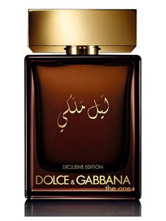 New limited edition of The One for Men fragrance - The One Royal Night Dolce&Gabbana Perfume Importado Masculino Zugriff auf die Website für Informationen Best Perfume For Men, Best Fragrance For Men, Best Fragrances, Dolce And Gabbana Cologne, Dolce & Gabbana, Perfume And Cologne, Perfume Bottles, Creed Perfume, Men's Cologne