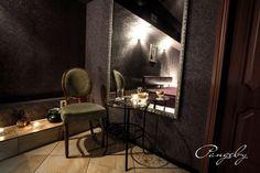 Интерьер эро спа салона «Рандеву» Oversized Mirror, Frame, Furniture, Home Decor, Picture Frame, Decoration Home, Room Decor, Home Furnishings, Frames