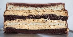 hemelse-cake-tips-budgi788