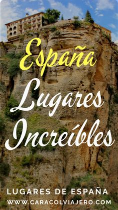 Murcia, Street Photo, Places To See, Spain, World, Travel, Beauty, Home, Viajes