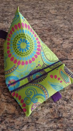 """Lime Green Kaleidoscope from """"The Artsy Collection!""""  Shop for it on Etsy """"Aunt Kimmy's Creations"""""""