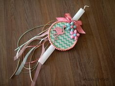 Fabric Crafts, Crafts For Kids, Easter, Photo And Video, Diy, Inspiration, Instagram, Crafts For Children, Biblical Inspiration