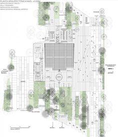 auditorium-architecture-10