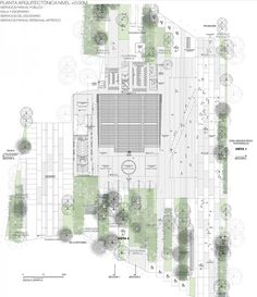 Architecture and Design Magazine for the Century. Organizer of the Annual Skyscraper Architectural Competition.
