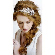Lily Bella Zara Headband