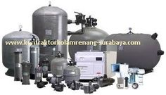 Distributor Perlengkapan Kolam Renang - http://www.kontraktorkolamrenang-surabaya.com/2016/06/distributor-perlengkapan-kolam-renang.html