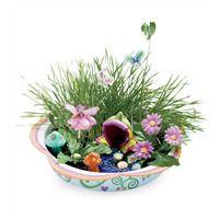 Wee Enchanted Garden Set